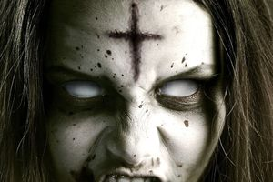 Amityville Exorcism film complet