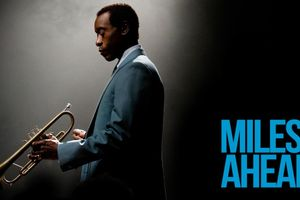 Miles Ahead film complet