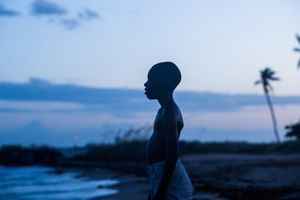 Moonlight film complet