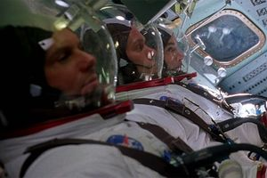 Apollo 13 film complet