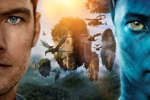 Avatar film complet