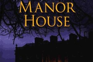 Secrets of the Manor House 2012