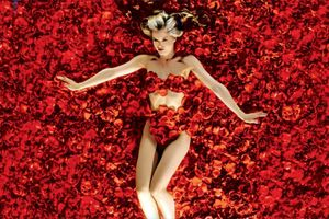 American Beauty film complet