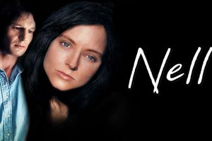 Nell film complet