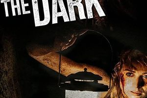 From the Dark film complet