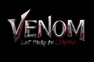 Venom: Let There Be Carnage film complet