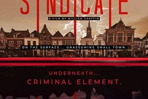 Streets of Syndicate film complet