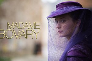Madame Bovary film complet