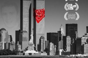 Man in Red Bandana film complet