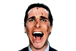 American Psycho film complet