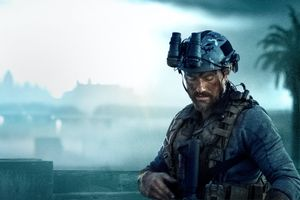 13 Hours film complet