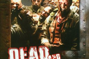 Dead and Deader 2006