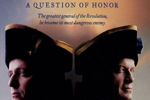 Benedict Arnold: A Question of Honor film complet