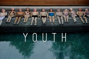 Youth film complet