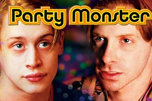 Party Monster 2003