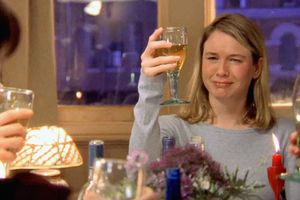 Le Journal de Bridget Jones film complet