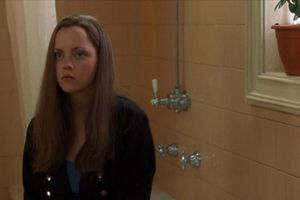 Prozac Nation film complet