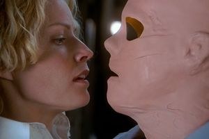Hollow Man : L'Homme sans ombre film complet