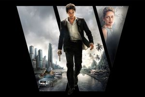 Largo Winch II film complet
