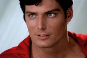 Superman II : The Richard Donner Cut film complet