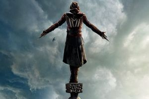 Assassin's Creed film complet