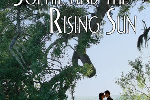 Sophie and the Rising Sun film complet