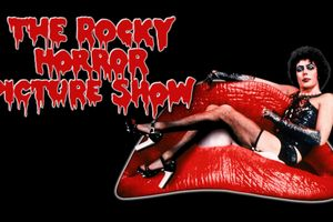 The Rocky Horror Picture Show film complet