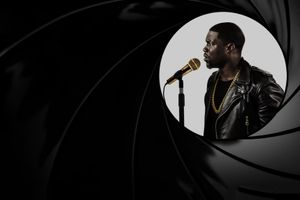 Kevin Hart : What Now ? 2016