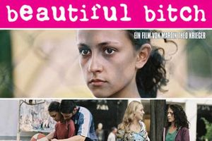 Beautiful Bitch film complet