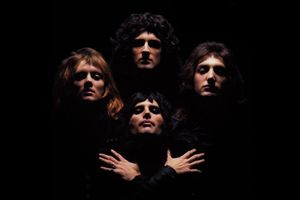 Queen: Days of Our Lives film complet