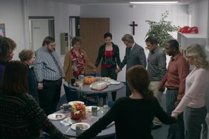 Dial a Prayer film complet