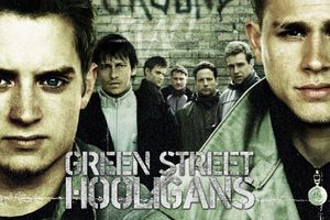 Hooligans film complet