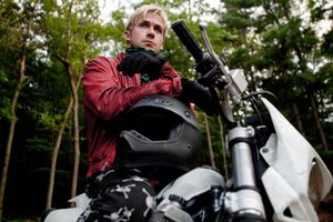 The Place Beyond the Pines film complet