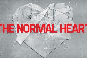 The Normal Heart film complet