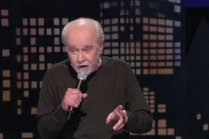 George Carlin: Life Is Worth Losing film complet