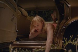 It Follows film complet
