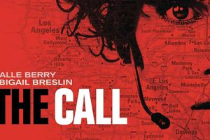 The Call film complet