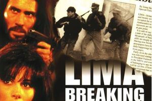 Lima: Breaking the Silence film complet