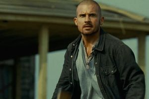 Blood Creek film complet