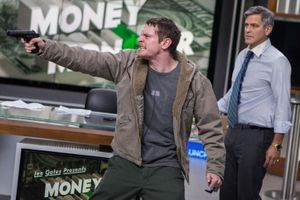 Money Monster film complet
