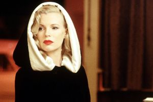 L.A. Confidential film complet