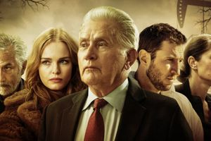 The Devil Has a Name film complet