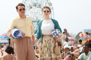 Brooklyn film complet