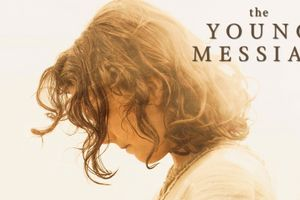 The Young Messiah film complet