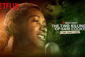 ReMastered: The Two Killings of Sam Cooke film complet