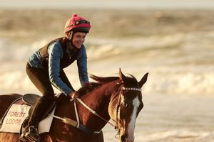 Ride Like a Girl film complet