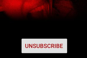 Unsubscribe film complet