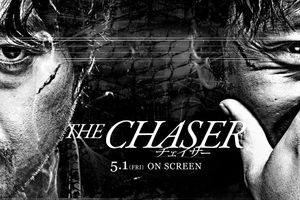 The Chaser film complet