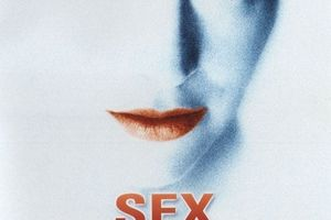 Sex revelations film complet