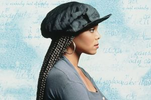 Poetic Justice film complet